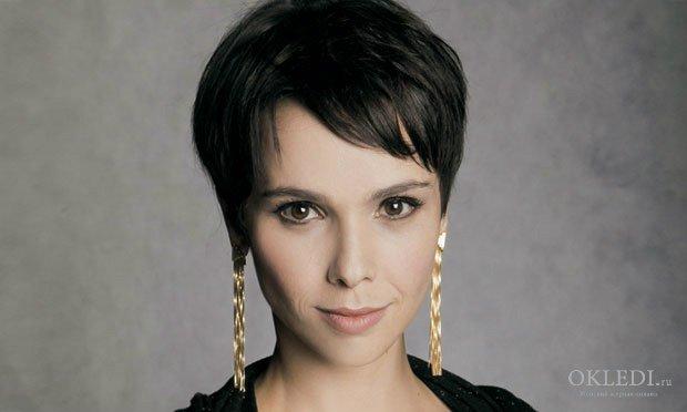 Дебора Фалабелла